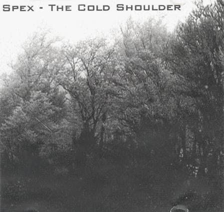 Spex - The Cold Shoulder