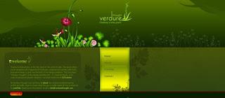 verdurethought
