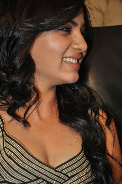 samantha stunning actress pics