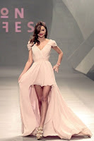 Miranda+Kerr+Liverpool+Fashion