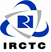 IRCTC to offer free flight ticket if railway ticket not confirmed