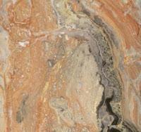 Cuida tu suelo historia del m rmol - Caracteristicas del marmol ...
