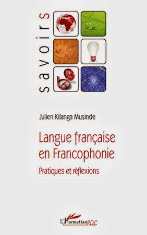 grande biblioth u00e8que   langue fran u00e7aise en francophonie
