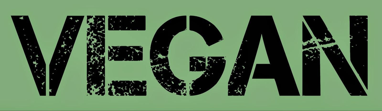 Filosofía Vegana: La definición de veganismo
