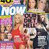 Now Magazine -  2nd January 2013