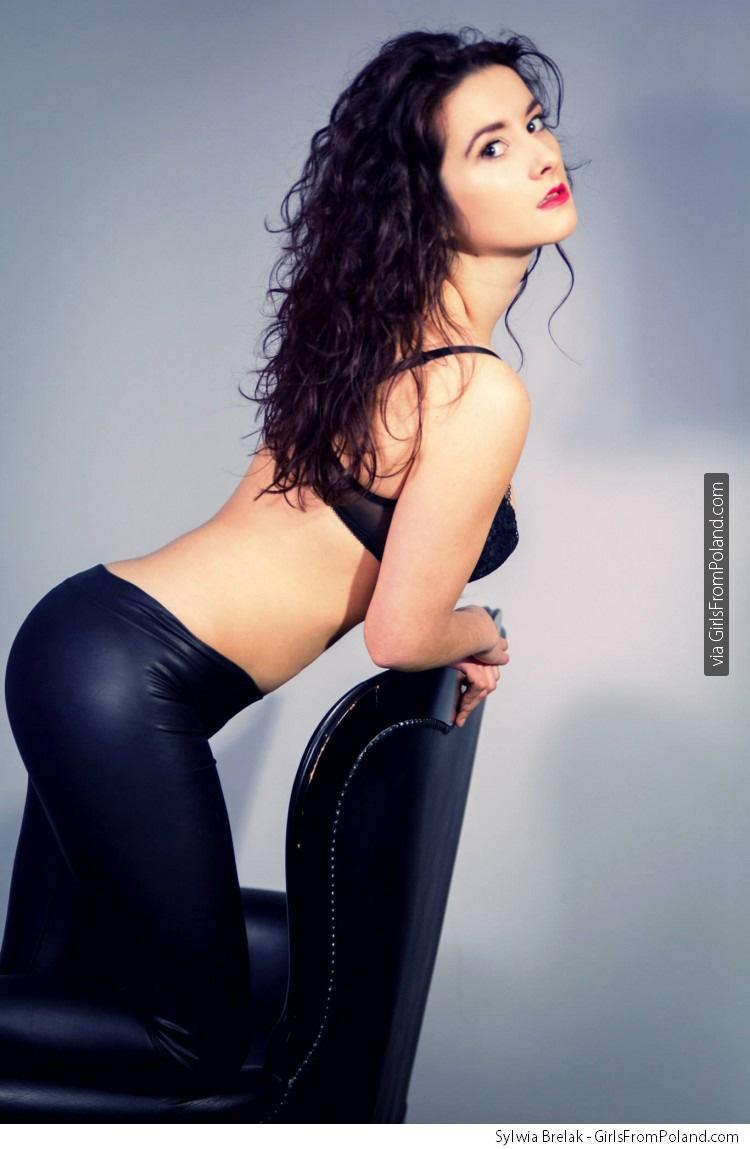 Sylwia Brelak Zdjęcie 6