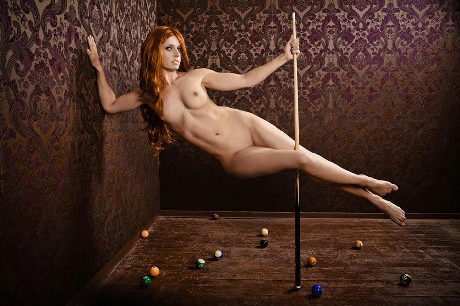 tantsi-s-elementami-erotiki