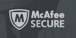 العملاقة adfiver ادنى دولار Secure.png
