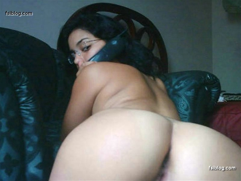 from Landen sexy pakistani women masturbate
