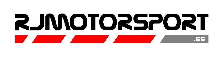 RJ Motorsport