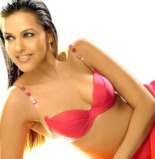 Neha dhupia, neha, bollywood, bollywood actress, picture of bollywood actress
