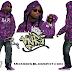 Skin Lil Wayne v2