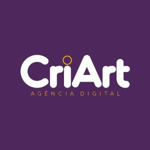 Criart Agência Digital