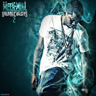 meek mill wallpaper - rapper art design - abstrack rapper wallpapers