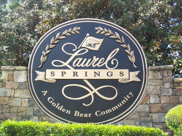 laurel springs personals Laurel springs beef at laurel springs beef, we are passionate about the fields we plant, grass we grow, cattle we raise and the land we preserve.