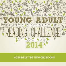Young Adult RC 2014