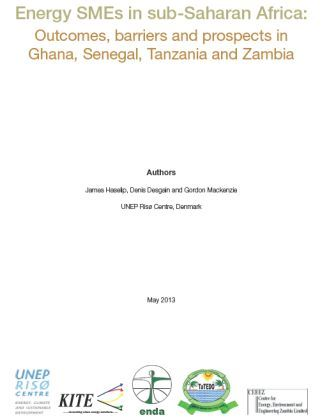 globalization prospect and chalenges in tanzania Food security in africa : challenges and prospects emmanuel k boon management and environmental management, free food security, genetic diversity, genetically modified organisms, globalisation, good governance, livelihoods, malnutrition, poverty, sustainable agriculture contents.