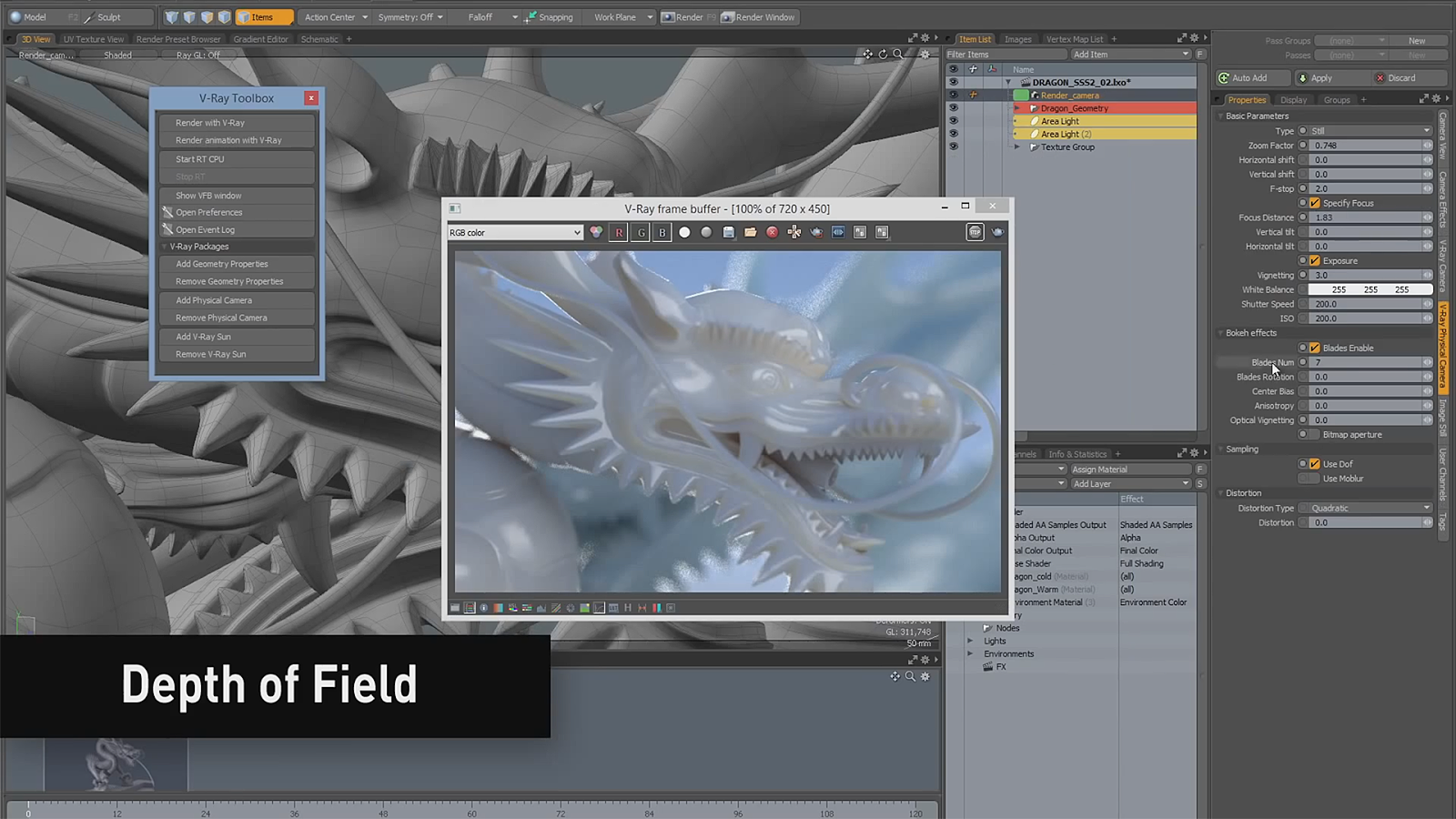 Chicken Invaders 4 Multiplayer Crack For Modern  TOP  vray_for_modo_depth_of_field_lg