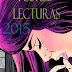 Peores Lecturas 2015