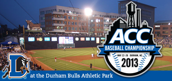 Main Durham News Feed: DBAP Draws Largest College Baseball Crowd ...