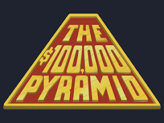 $10 000 pyramid game questions