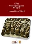 'Lírica Galaicoportuguesa Medieval (Xavier Sierra Valentí)'