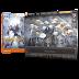 Toontrack EZX2 Made Of Metal V1 Keygen Download