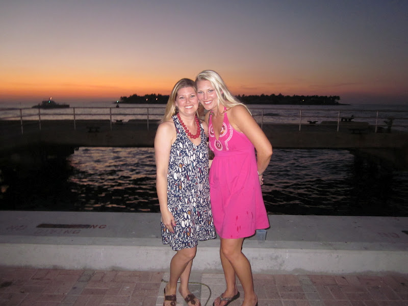 key west single girls Meet key west mature women with loveawake 100% free online dating site whatever your age, loveawake can help you meet older ladies from key west, florida, united states just sign up today.