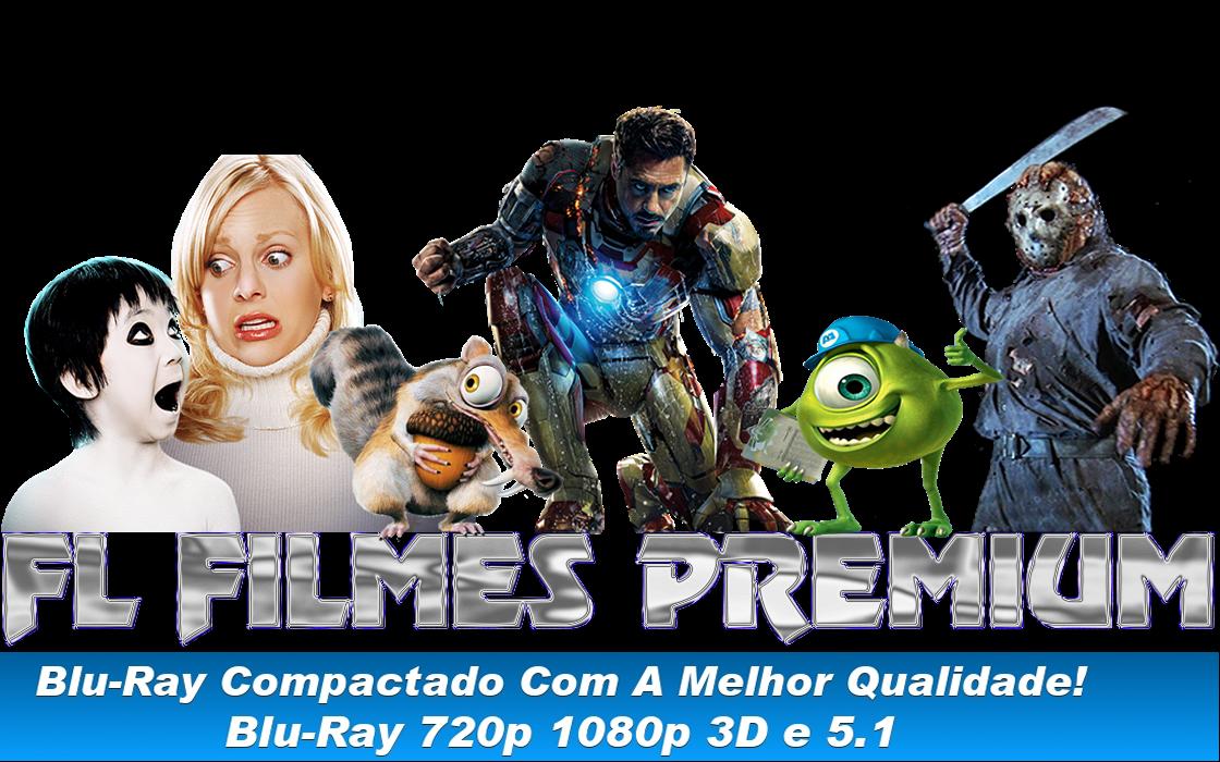 FL FILMES PREMIUM