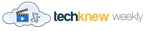 techknew weekly
