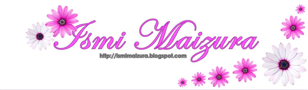 Ismi Maizura