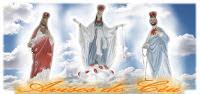 www.avisosdoceu.blogspot.com