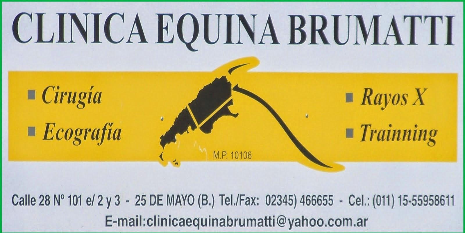 Clínica Brumatti
