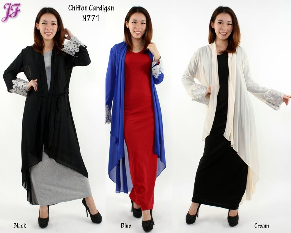 Chiffon Cardigan Plus Size Malaysia - English Sweater Vest