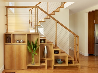 staircases ideas Home Designing