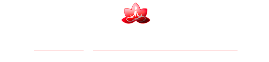 MASAJES TANTRICOS EN LIMA PERU - MASAJES RELAJANTES EROTICOS - MASAJES TANTRA