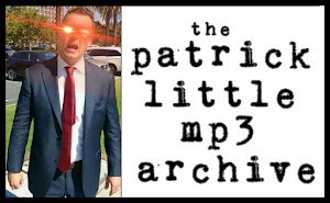 click pic - Patrick Little USA archived interviews