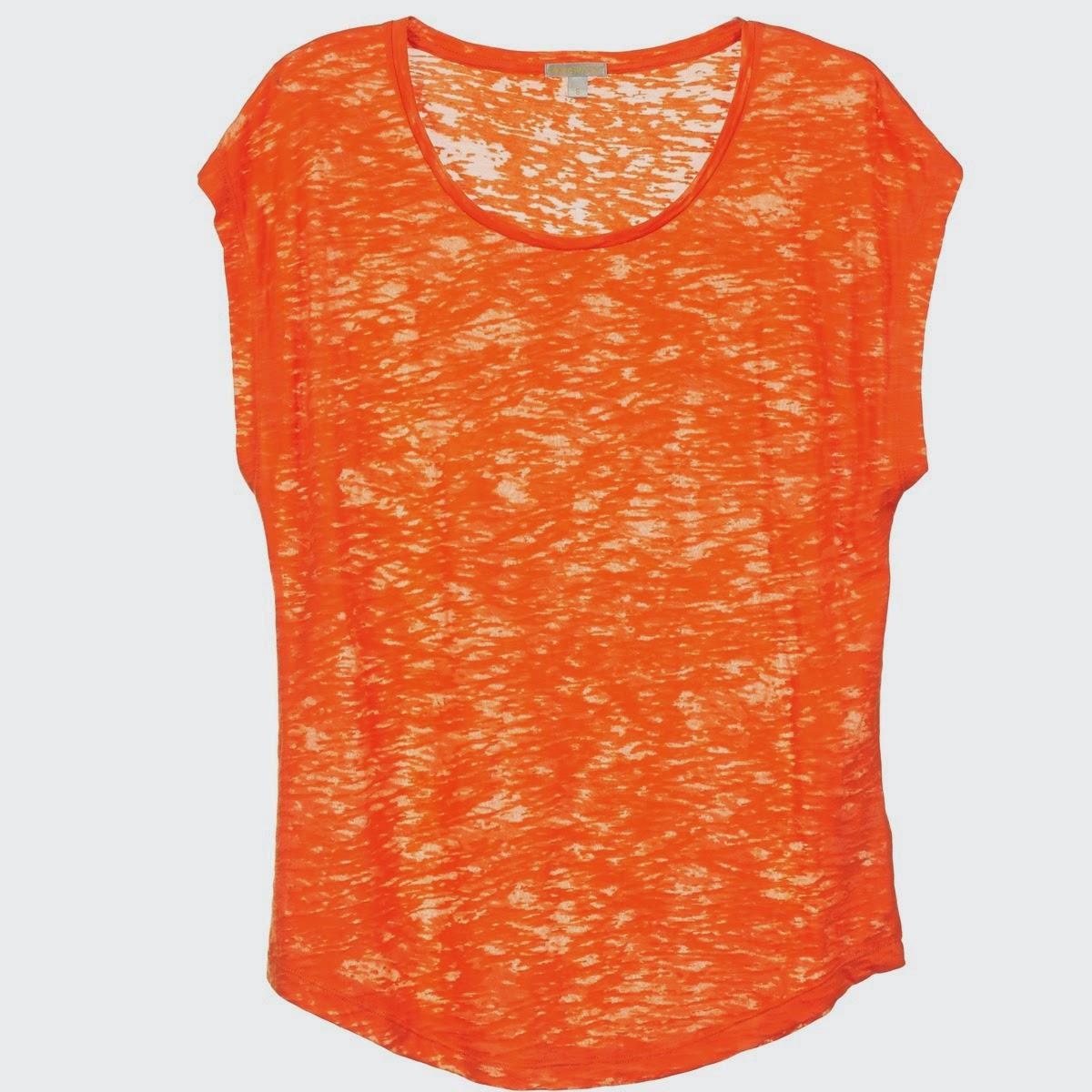 top-arancio