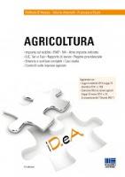 Agricoltura (4a edizione - 2015)
