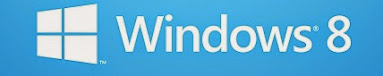 Download Active Crack Windows Free & Link Download Windows 7, 8, 8.1, 10 Full Crack
