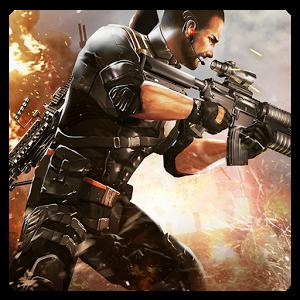 لعبة نخبة القتال Elite Killer: SWAT كاملة للاندرويد 00.png