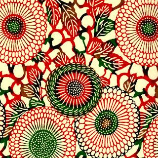 http://www.monuniverspapier.fr/papier-japonais-chiyogami-yuzen/400-papier-japonais-chiyogami-yuzen-fond-naturel-impression-de-rosaces-briques-et-vertes.html