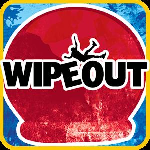 Wipeout Apk
