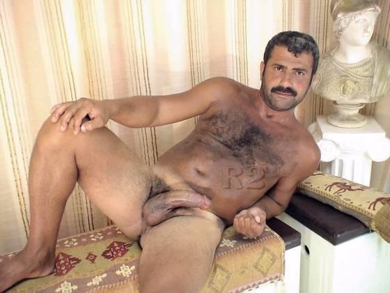 Турецкое порно старый 7 фотография