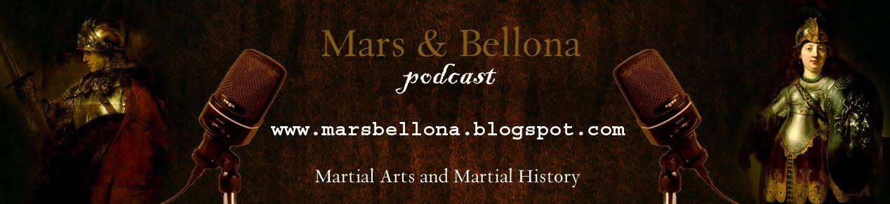 www.marsbellona.blogspot.com