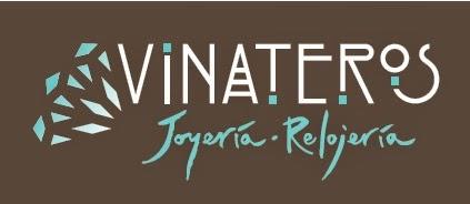 www.joyeriavinateros.com