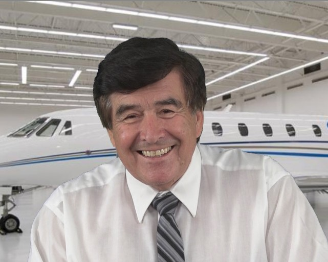 Your Jet Sales