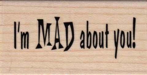 http://crackerboxrubberstamps.com/shop/mad-about-you