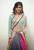 Pooja Hegde latest glam pics-thumbnail-14