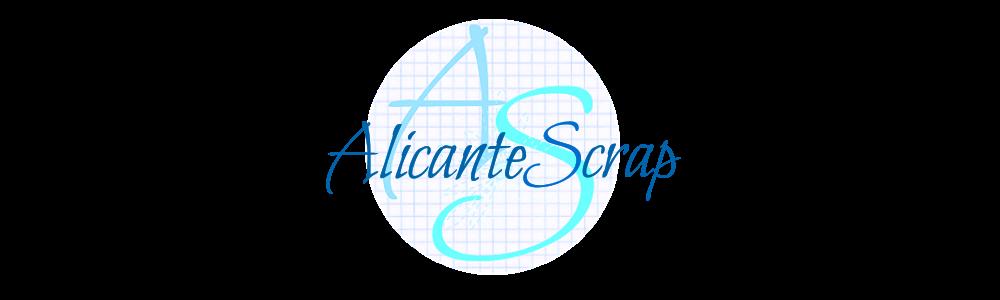 Alicante Scrap